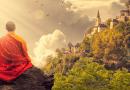 Apprendre à méditer pour être serein et performant
