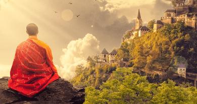 meditation-programme