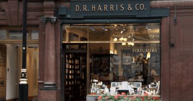 dr-harris