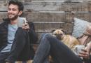 Soins du visage : quoi faire à l'âge de 30 ans ?