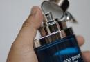 Comment choisir un parfum pour homme ?