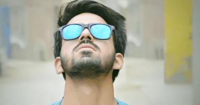 5 astuces pour éviter à votre visage de briller