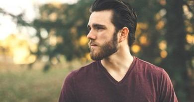 Maquillage pour hommes : la nouvelle tendance
