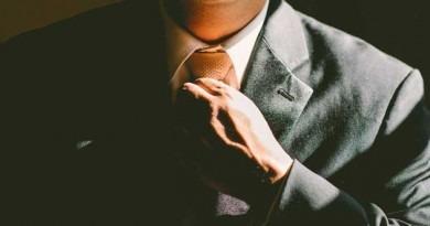 Conseils pour bien porter la cravate