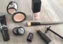 MMUK Man : Découvrez la marque de make-up pour homme