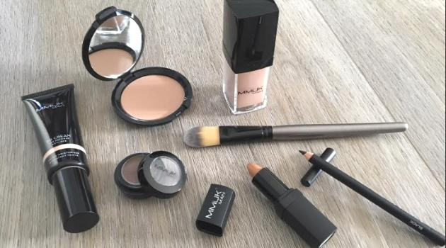 maquillage-pour-homme-mmuk-man