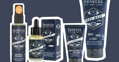 soins_bio_benecos_for_men