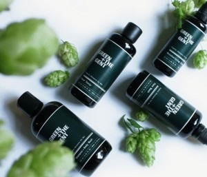 green-and-the-gent-cosmetique-gamme-naturelle