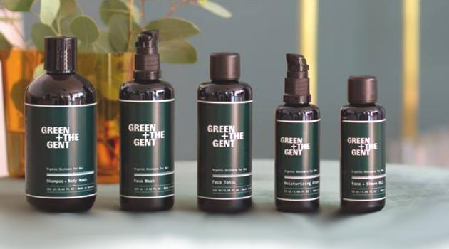 marque-green-and-the-gent