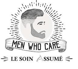 men-who-care