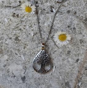 bijou-symbolique