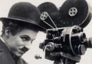Pourquoi vous devriez (re)voir les films de Charlie Chaplin…