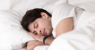 sommeil-homme