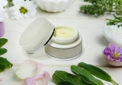 Comment créer sa propre marque de cosmétique ?