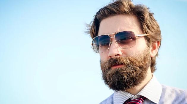 barbe-2021