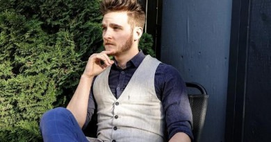 homme-style-tenue