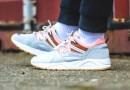 3 paires de sneakers hyper-respirantes pour le printemps/été 2021