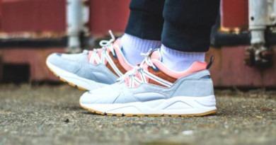 sneakers-homme-respirant