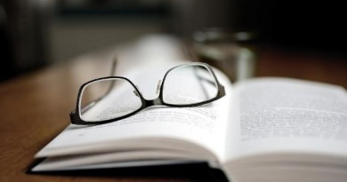Comment se (re)mettre à la lecture ?