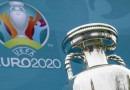 Top des applis pour suivre à fond l'Euro 2020