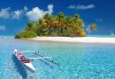 Été 2021 : les 6 indispensables à mettre dans votre sac de plage