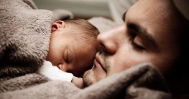 La poudre translucide pour un teint de bébé…ni vu ni connu !