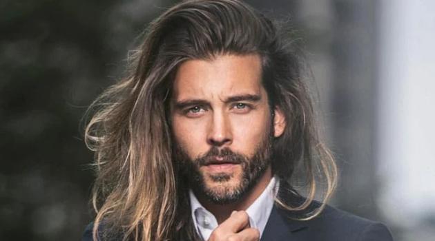 conseils-cheveux-longs-homme