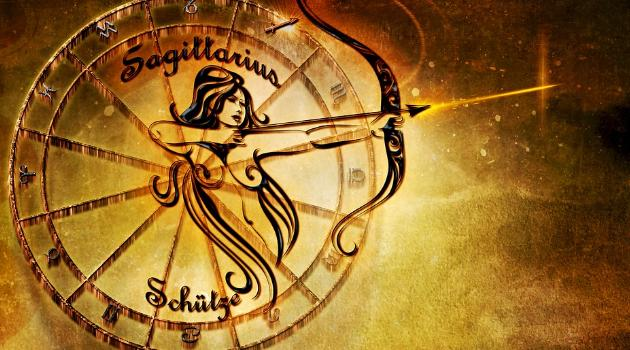 astrologie-quel signe-comptabilite-amoureuse
