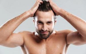greffe-de-cheveux-homme