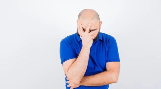 perte-cheveux-solutions