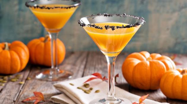 cocktail-halooween